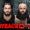 nL Live on Discord - WWE Payback 2017!