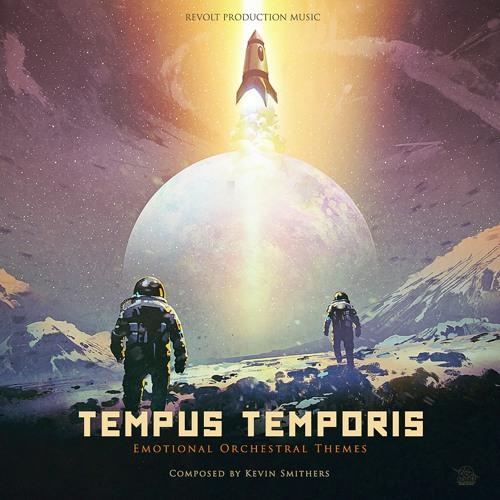 Tempus Temporis