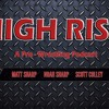 High Risk: Ep. 3 - Payback Review