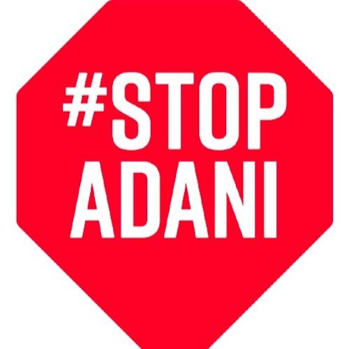 Julien Vincent on Westpac ruling out funding Adani