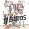 Migos - 11 Birds (DigitalDripped.com)