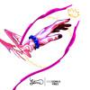 STAMMA Presents Indie Genius Vibes  (((HIT BUY TO DL !)))