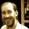 Ep 47: Charles Cassidy - Evidence-Based Wisdom
