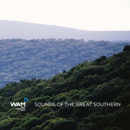 WAM Sounds Of The Great Southern