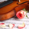 5 Amazing Benefits of Classical Music.mp3