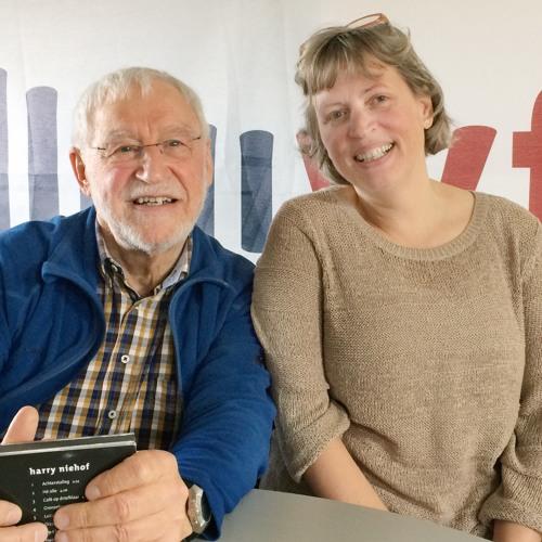 WalcherenLeeft met Joop van den Bremen en Agnes Goudzwaard