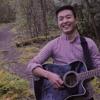Body like a back road - Sam hunt (Charlie Nam)