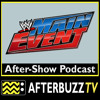 WWE's Payback 2017 | AfterBuzz TV AfterShow