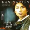 01 - Xin Lam Nguoi Tinh Co Don