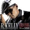 Ima Flirt Vs Im N Luv (Wit A Stripper) - R.Kelly Ft T.I X T - Pain DJ UKA
