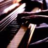 Legendary - Boom Bap 'New York Jazz' Piano (Lounge Music Free Beat)