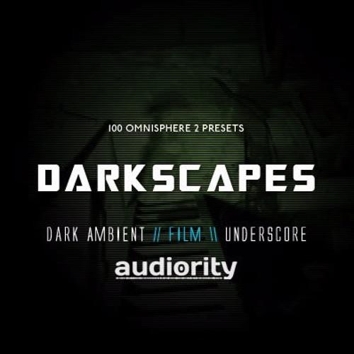 Darkscapes: Showcase