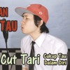 Rizky Febian - Cukup Tau (Ichsan Must Cover).mp3