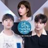 조이 (JOY) - 너를 기다리는 법 (Waiting for You) [The Liar and His Lover OST Part 8]