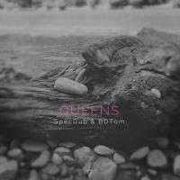SpecDub & BDTom - Queens 2