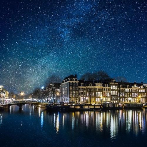 Luminita Anghel - A Million Stars@gley@