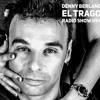 Denny Berland - El Trago Radioshow 094 2017-05-01 Artwork