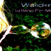 Wunderk1nd - Lullabies For Mornings 1 (Disc 1)