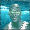 All We Got (Ft. Kanye West & Chicago Childrens Choir)