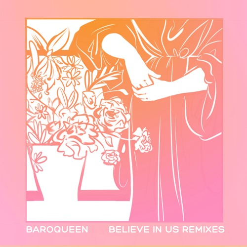 Baroqueen - Believe in Us (Chjolo Remix)