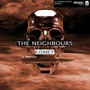 The Neighbours - Kismet (OUT NOW)