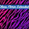 Nina Simone - Feeling Good Simon Field Remix OLIVIU F EXTENDED