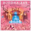 Christos Stylianou - Sarah's Dream (Buddha Bar Monte Carlo 2017)