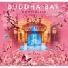 Buddha Bar Montecarlo - Smoma - Big Nose