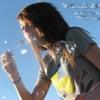 Wunderk1nd - Lullabies For Mornings 4 (Disc 2)