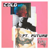 Maroon 5 Ft Future Cold Torq Vision [free Dl] Mp3