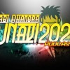 DjNavi - Punjabi Bhangra Podcast 2020 1 (OCT 2013) Free Download