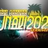 DjNavi - Punjabi Bhangra Podcast 2020 4 (Nov 2013) Free Download