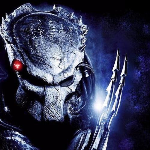 Bailey - 1997 Darkness - ID 18 - Peshay - Predator Unreleased Mix