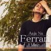 AAJA NA FERRARI MEIN Aryan Sheraz ft Noraiz Munir
