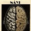 NAYI - Chamallow