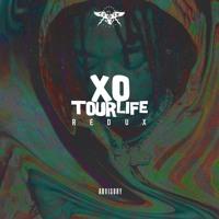 1.5 - XO TOUR LIFE  • REDUX • Freestyle