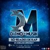 Força Suprema & Dope Boyz - Urna (Rap) (DINO MUSIK - 929729223 - PROMOVE AQUI A SUA MUSICA)