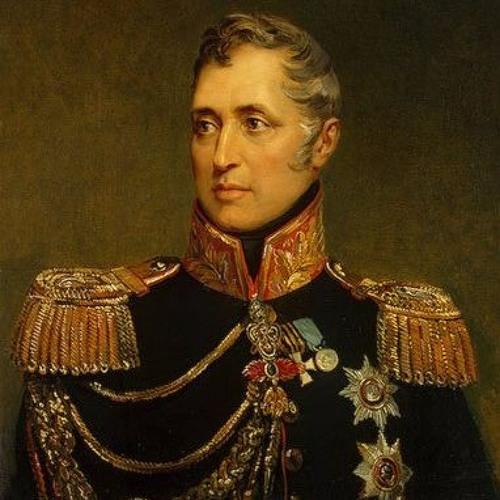 L'ennemi juré de Napoléon: Pozzo di Borgo