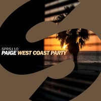 Paige - West Coast Party