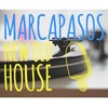 Marcapasos - New Old House Set