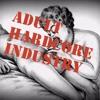 Adult Hardcore Industry