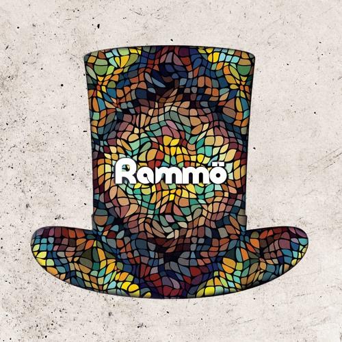 RAMMÖ is Magician on Duty