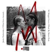 Justin Timberlake - What Goes Around (M. Maggie Cover)