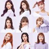Video TWICE - TT (Indonesian Version) download in MP3, 3GP, MP4, WEBM, AVI, FLV January 2017