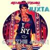 "with JUXTA  ""Off The Chain""  [+lyrics]"