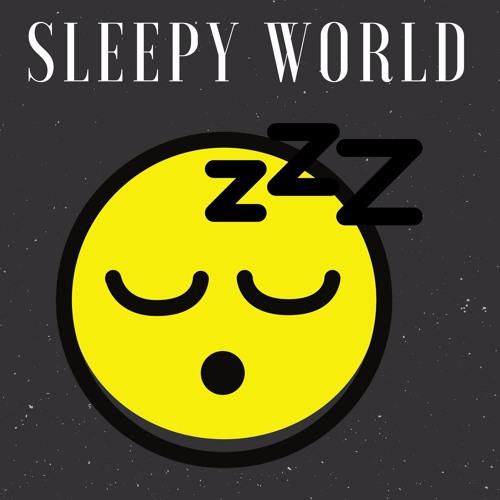 Sleepy World