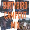 JJ + Fantastic Voyage Crew - Live @ Dirtybird Campout