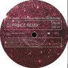 Tori Amos - Professional widow (its gotta be big) DJ Prince Remix