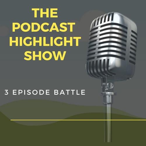 """Stuart Scott-  """"Everyday I Fight"""" - My Highlights"""
