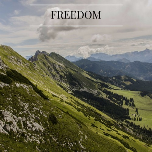 [Classical] → Freedom [FREE DOWNLOAD]